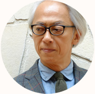Hirofumi Kurino
